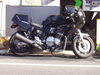 Bike005_3
